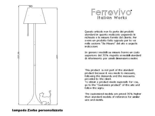 lampada-zorba-pers-design-moderno