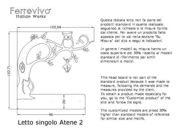 letto-singolo-atene-2-design-moderno