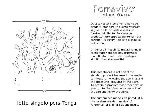 letto-singolo-pers.tonga-design-moderno
