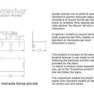 mensola-borsa-piccola-design-moderno