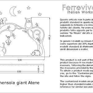 mensola-giant-atene-design-moderno