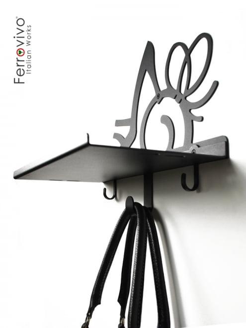 mensola-milano-design-moderno