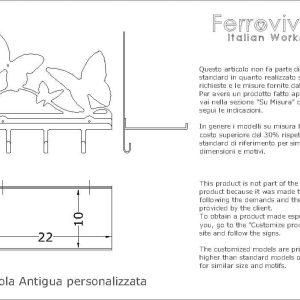 mensola-pers.-antigua-design-moderno
