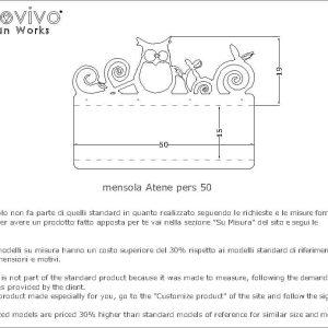 mensola-pers.50-atene-design-moderno