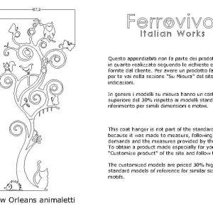 new-orleans-animaletti-design-moderno