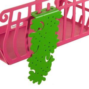pianta-little-italy-design-moderno