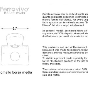 pomello-borsa-media-design-moderno