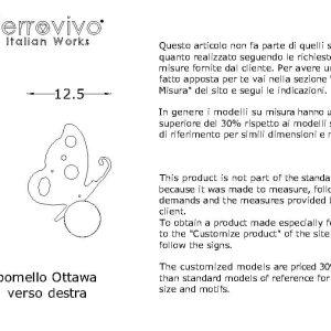 pomello-ottawa-verso-destra-design-moderno