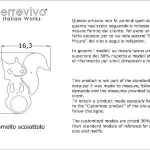 pomello-scoiattolo-design-moderno