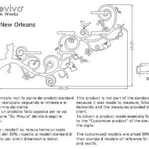 ramo-new-orleans-design-moderno