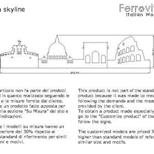 roma-skyline-design-moderno