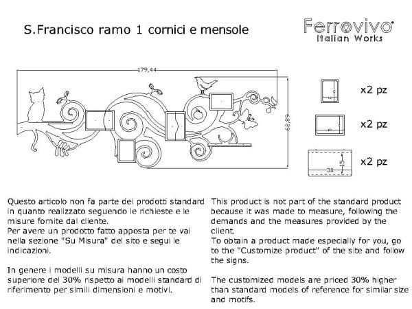 s.-francisco-ramo-1-design-moderno
