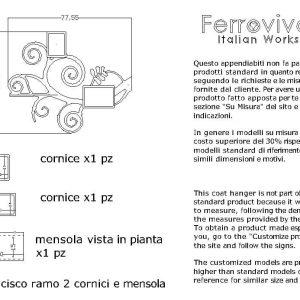 s.-francisco-ramo-2-design-moderno