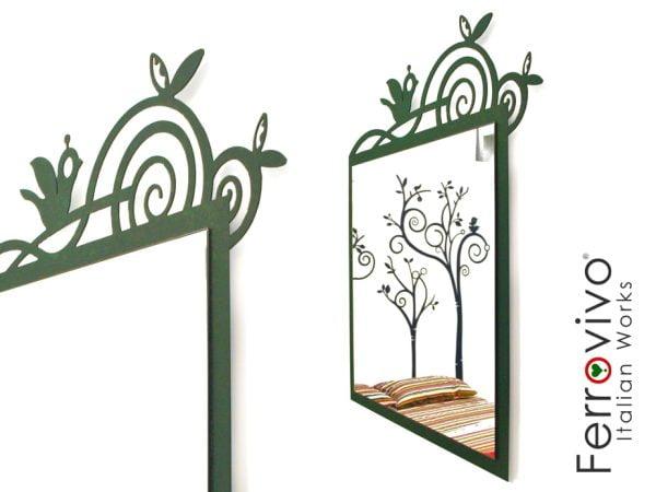 specchio-atene-design-moderno