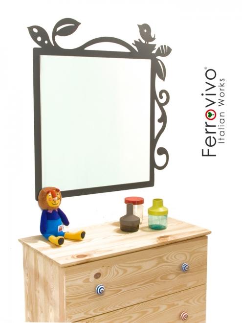 specchio-ottawa-design-moderno