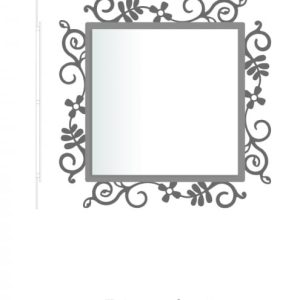 s.francisco-mirror-modern-design