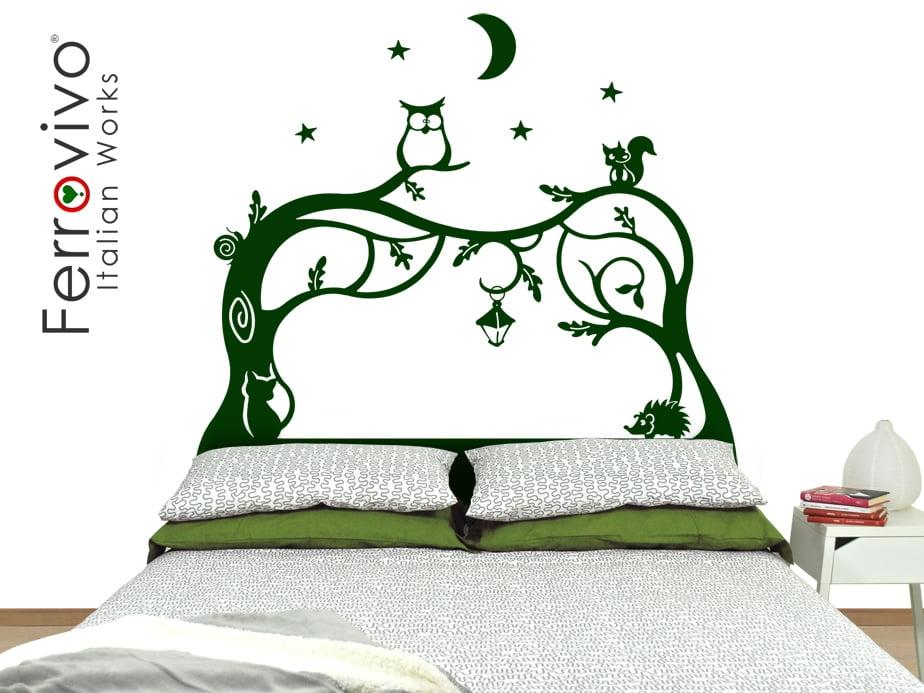 testata-letto-atene-design-moderno