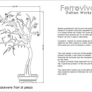 trastevere-fiori-di-pesco-design-moderno