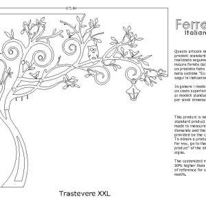 trastevere-xxl-design-moderno