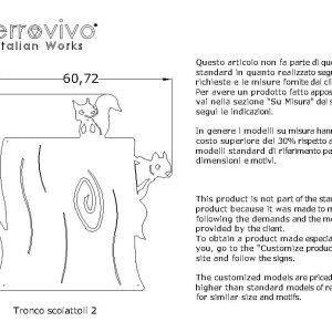 tronco-scoiattoli-2-design-moderno