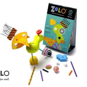 zolo-quirk-design-moderno
